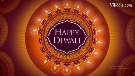 Create make a diwali online videos vriddle happy diwali animated diwali greetings video m4hsunfo