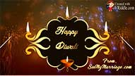 Create make a diwali online videos vriddle customize happy diwali greeting wishes video with names without logo m4hsunfo