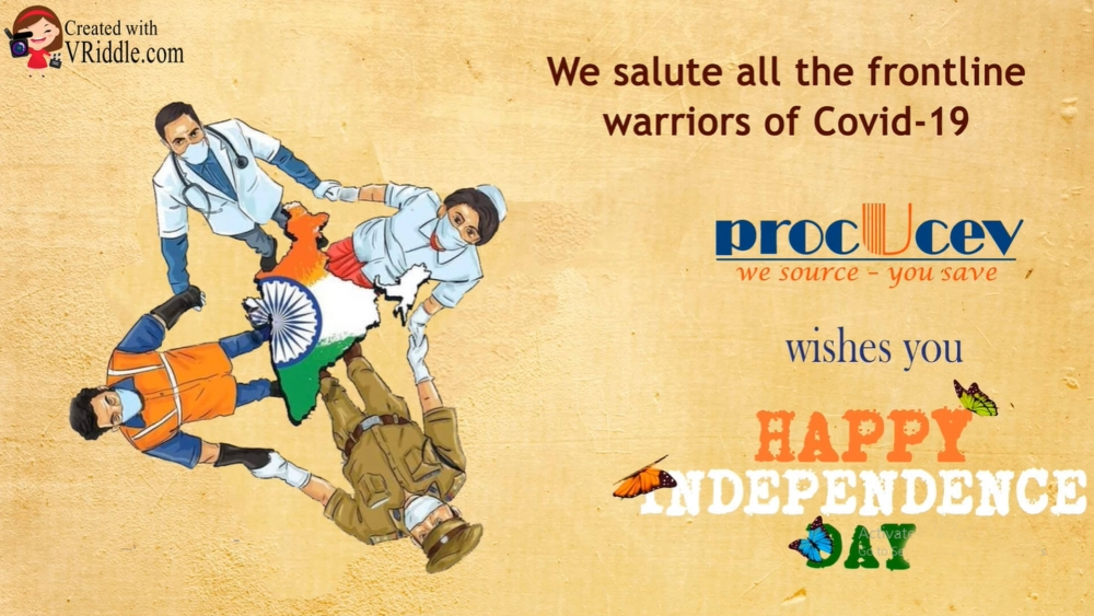 Independence day, Greetings, Independence day wishes